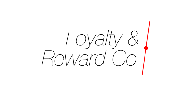 Loyalty & Reward Co